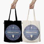 Tygpåse-prosetscho2