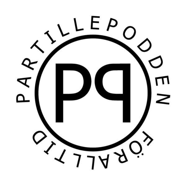 Partillepodden
